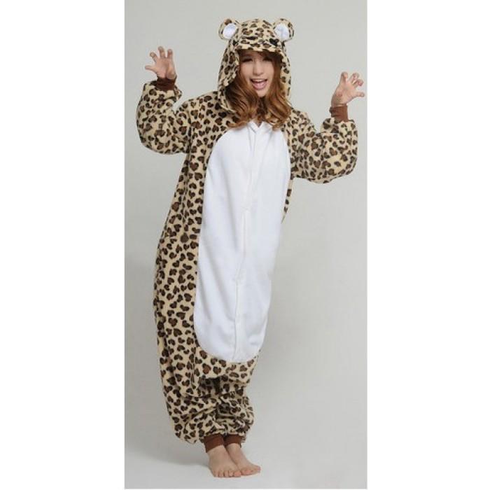Костюмы и пижамы зверей Кигуруми. Для сноуборда 21e4499090947