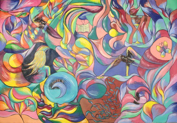 abstraktnie-golie-devushki