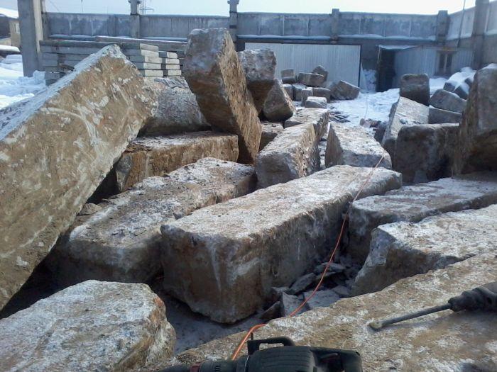 Куплю бетон на фундамент в иваново гост бетон строительный
