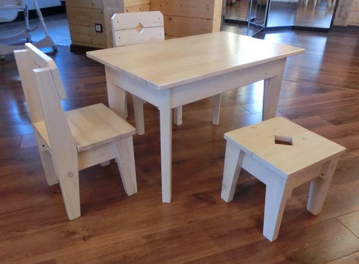 Обеденный стол своими руками из дерева чертежи фото 649