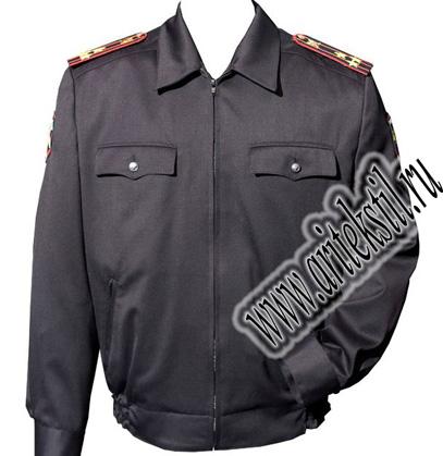 4d053d518907 Форма  Куртка, брюки, китель, женский костюм и одежда для МЧС Полиция ВВС  МВД